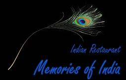 Memories of India